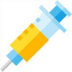 Vaccines-Thailand