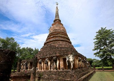 Wat-Chang-Lom