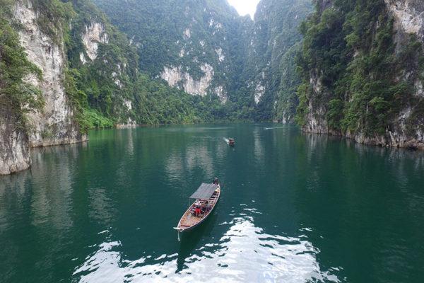 Khao-Sok-Boat-Trip