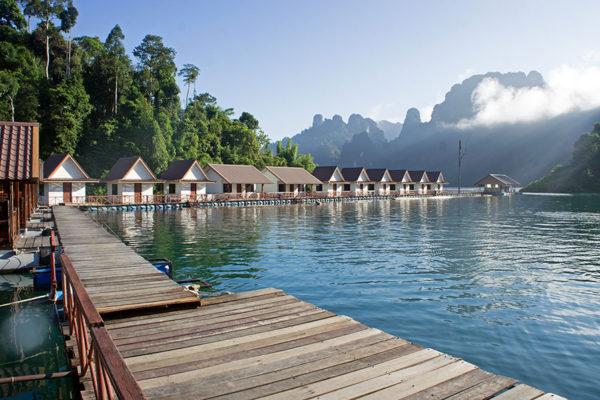 Khao-Sok-Floating-Cabins