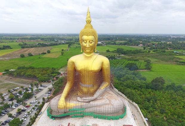 Ang-thong-buda