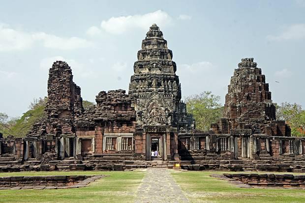 phi mai temple 2