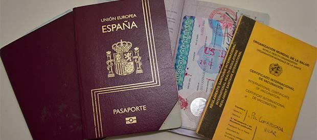 Passport Health Thailand