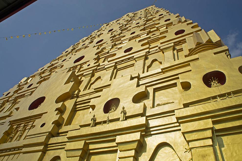 Wat Wang Wiwekaram 2