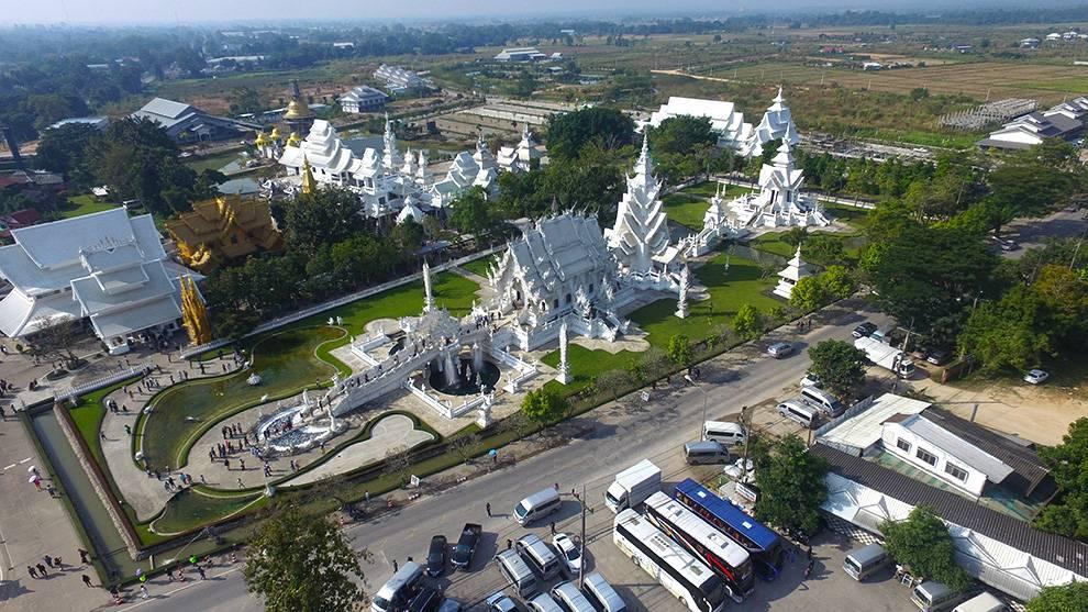 white temple 2
