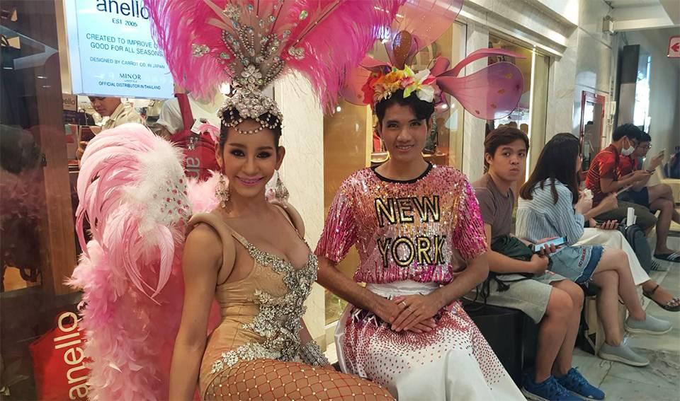 bangkok-transsexual