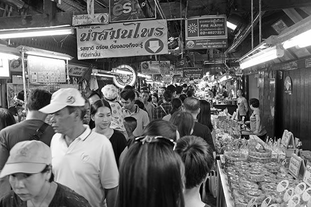 don wai market bangkok