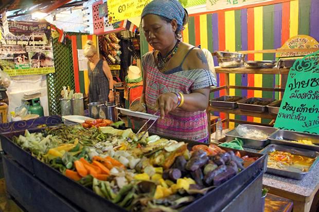 night market pai 2
