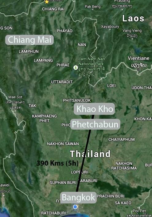 khao kho map 2