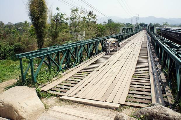 pai bridge 2