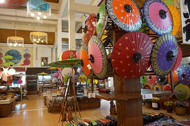 artisans shop