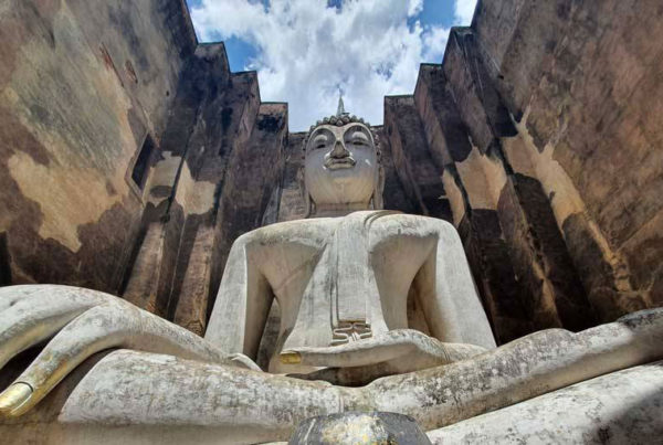 what to see in thailand highlights 2