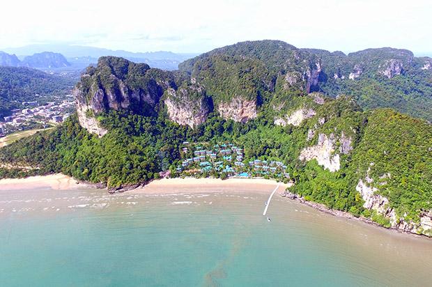 alternative trip to thailand