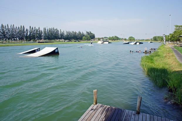 thai wake park 2