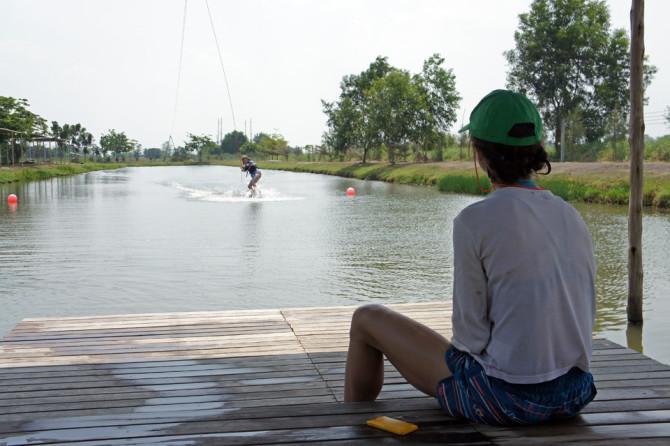 thai wake park 3