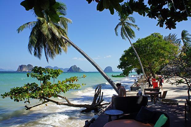 thanya resort 2
