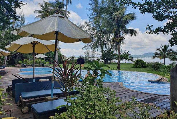 betterview resort